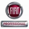 662px-fiat_professional_logo