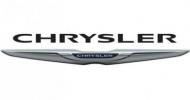 chrysler-logo3
