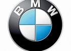 logo-bmw-corretto2